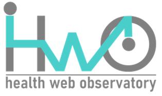 """Health Web Observatory: """"Osservatorio comorbidità nei grandi anziani con Fibrillazione Atriale"""""""