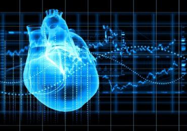 Infarto, un cerotto per limitare lo stiramento cardiaco