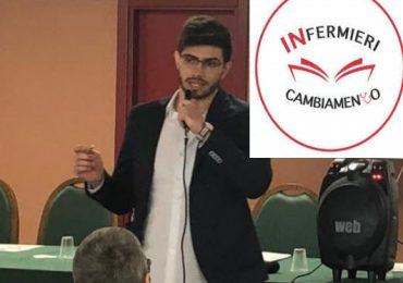 Infermieri in cambiamento, Sicuri che l'aumento dello stipendio risolverebbe i problemi dell'infermieristica italiana?