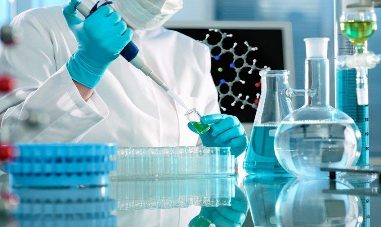 Invecchiamento cellulare e cancro: il ruolo delle proteine CSA e CSB