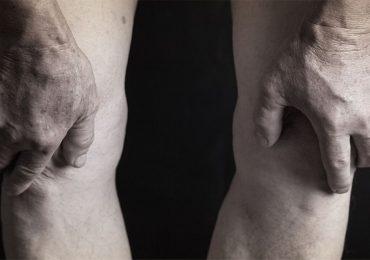 Invecchiamento muscolare, glutammina influisce su rigenerazione e inibizione di metastasi tumorali
