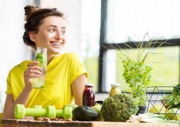 """Microbiota, """"Va aiutato con stili di vita sani e assunzione di probiotici"""""""