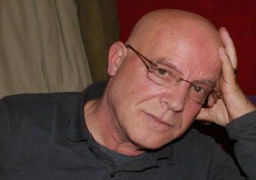 Napoli, ucciso dal Covid un infermiere in pensione: aveva ripreso servizio per dare una mano