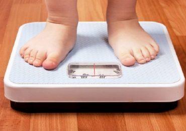 OKkio alla SALUTE: un bambino italiano su 5 è in sovrappeso e uno su 10 è obeso