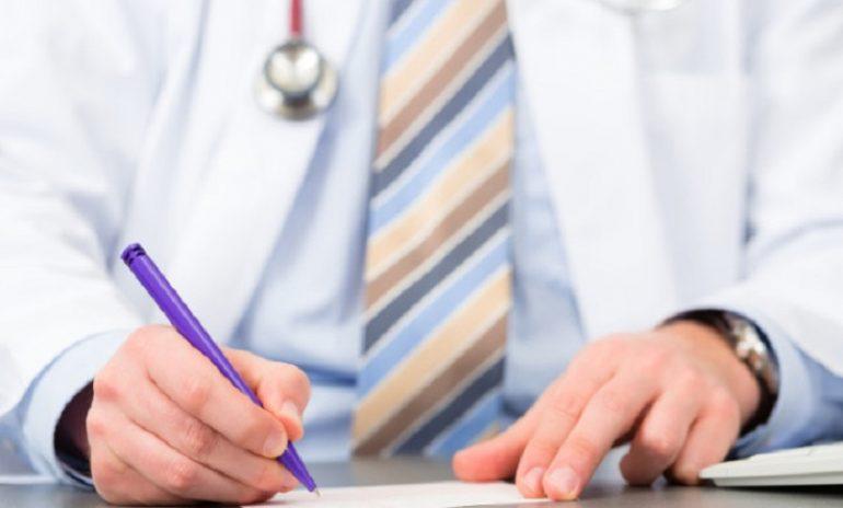 Prescriveva farmaco salvavita a un anziano: Asl Latina gli pignora 1/5 dello lo stipendio