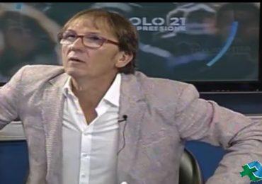 """Saverio Andreula risponde a Lopalco, """"siamo in guerra, servono provvedimenti"""""""
