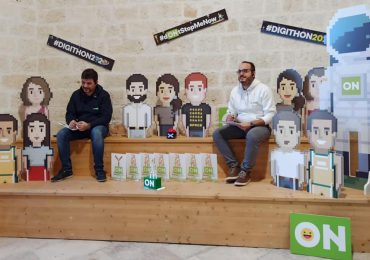 Startup piemontese U-Care Medical trionfa nell'edizione 2020
