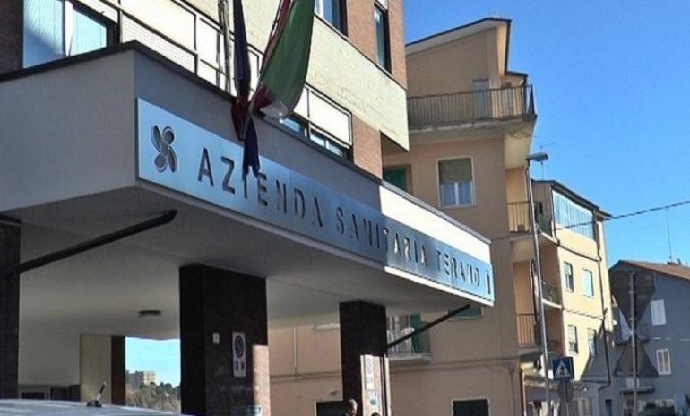 Truffa dei presidi sanitari ai danni di Asl Teramo: 7 indagati
