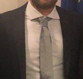 Opi Taranto: eletto il nuovo Presidente