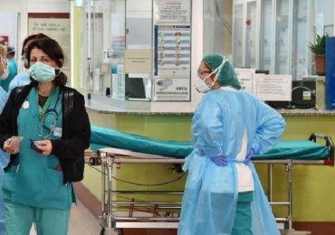"""Azienda sanitaria Friuli Centrale, """"Lavoro massacrante per gli infermieri"""": Nursind chiede le dimissioni del dg"""