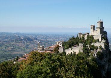 Chi non si vaccina, paghi le cure se si ammala: la proposta a San Marino