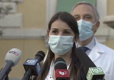 Federazione e Ordine degli infermieri contro l'oscurantismo