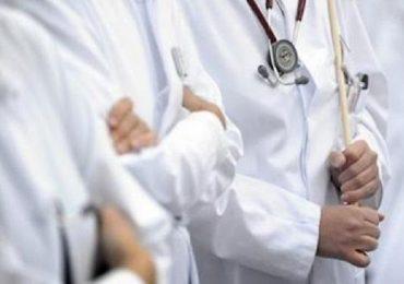 """Consiglio nazionale Fnomceo, Anelli a Speranza: """"Giovani medici sono il futuro. Meritano l'attenzione del Governo"""""""