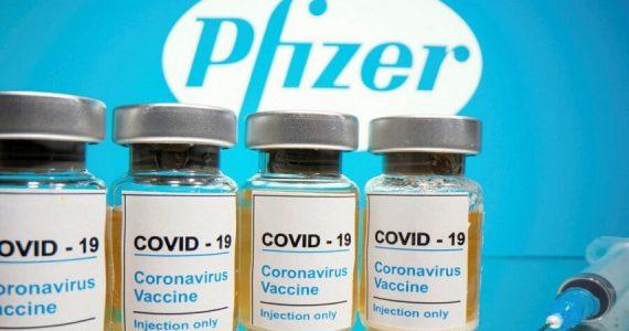 Coronavirus, al via la somministrazione del vaccino Pfizer: dopo quanto tempo si è al sicuro?