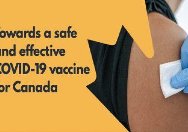 Coronavirus, anche il Canada dà via libera al vaccino Pfizer