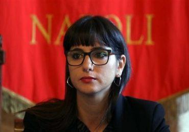 Coronavirus, Comune di Napoli stanzia 150mila euro per l'ospitalità gratuita del personale sanitario