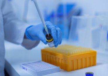 Coronavirus, è una donna il primo caso di variante inglese in Italia. Ue in stato di allerta