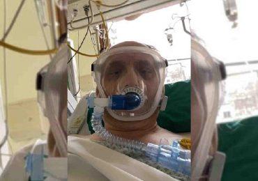 Coronavirus, ex vicepresidente del Friuli in terapia intensiva: il suo sdegno per l'attesa di un posto 1