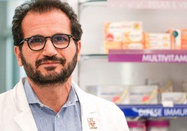 """Coronavirus, Gemmato (FdI): """"Sì alla somministrazione dei vaccini in farmacia"""""""