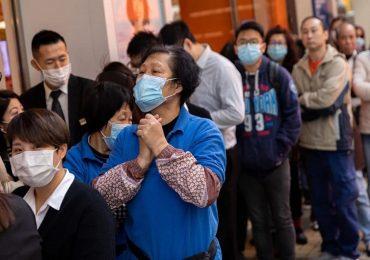 Coronavirus, il mistero dei cinesi immuni a Napoli: circola già un vaccino?