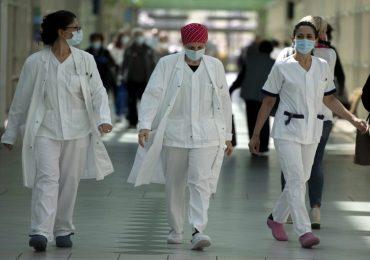 Coronavirus, medici in formazione contrari al loro impiego nella somministrazione dei vaccini