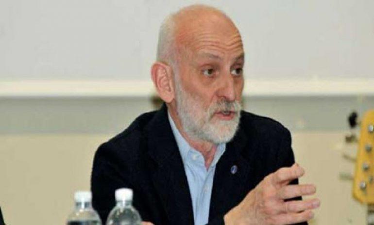 """Coronavirus, Omceo Torino: """"Ancora necessaria la didattica a distanza nelle scuole medie"""""""