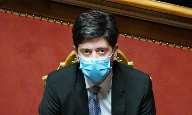 Coronavirus, Parlamento approva le linee guida del Piano strategico sui vaccini