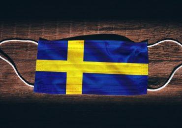 Coronavirus, personale sanitario allo stremo in Svezia: fioccano le dimissioni