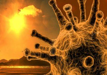 Coronavirus, studio Iss conferma: decadimento sensibile alla temperatura