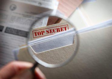 Covid-19: dai dossier segreti alla guerra sulla...immunità