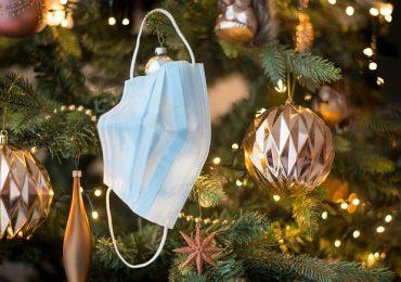 Decreto Natale, cosa si può fare da oggi al 6 gennaio?