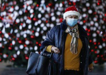 Decreto Natale in Gazzetta Ufficiale: le regole per le feste