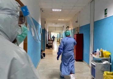 Emergenza Covid e assunzioni di personale medico-infermieristico: ecco cosa prevede la bozza della Legge di Bilancio