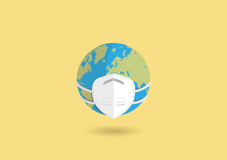 Giornata internazionale della Copertura Sanitaria Universale