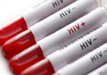Hiv, ok della Commissione Europea alla combinazione cabotegravir-rilpivirina