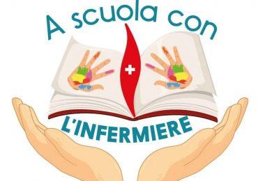 Infermiere Scolastico: quali competenze e conoscenze utilizzo della Nurse Competence Scale