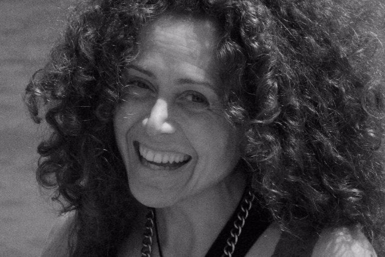 """La dott.ssa Piccioli presenta la tesi """"La formazione dell'infermiere in Italia e in Inghilterra"""""""