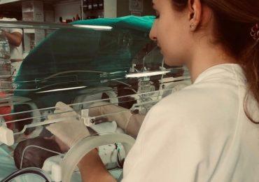 L'assistenza infermieristica in terapia intensiva neonatale: il modello Single Family Room