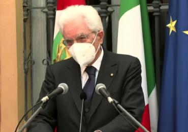 """Lettera di 700 medici a Mattarella: """"Ssn allo sbando. Ci aiuti"""""""