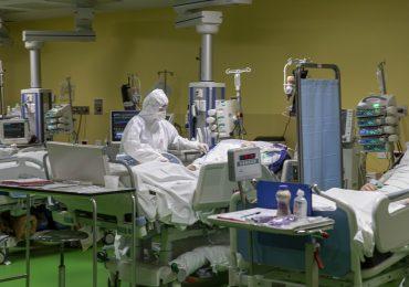 Medicazioni e trattamenti delle ustioni. Innesto e  debridement chirurgico: escarotomia