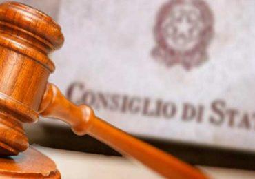 """Medici specializzandi """"in sospeso"""", Consiglio di Stato sblocca l'assegnazione delle sedi: il commento di Anelli (Fnomceo)"""