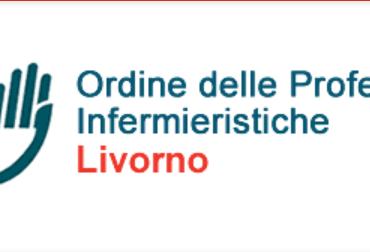 Opi Livorno: sbagliare è umano, perseverare è tragico