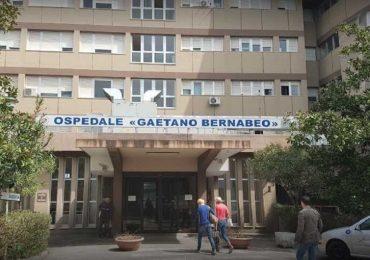 Ortona (Chieti), 4 tumori per un ex tecnico radiologo: Asl condannata per l'assenza di protezioni