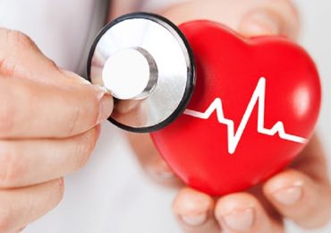 Rischio cardiovascolare, ecco l'alleanza diabetologi-cardiologi