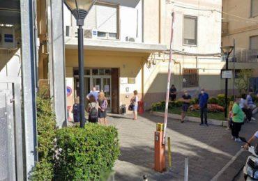Salerno, decessi anomali in clinica: due medici accusati di omicidio colposo plurimo
