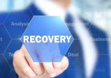 SALUTEQUITÀ su Recovery Plan: Salute e Sanità pubblica tornano in fondo alla lista delle priorità.