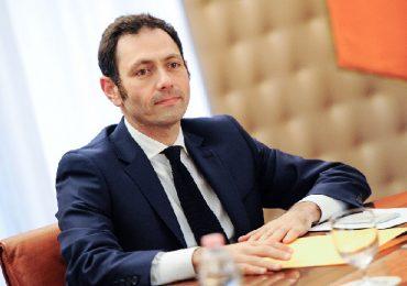 Sanità Sicilia: ok a conferimento, proroga o rinnovo annuale dei contratti a tempo determinato