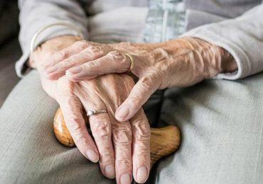 SIMIT – Non solo pandemia: anziani sempre a rischio infezioni.