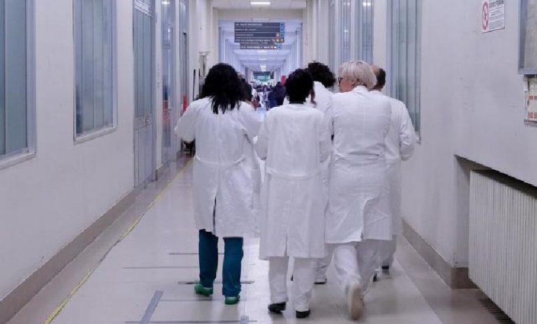 """Torino, concorso truccato per """"piazzare"""" la figlia dell'ex professore: 6 medici rischiano il processo"""