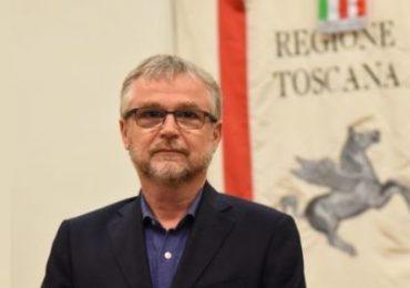 """Toscana, Bezzini: """"necessità di lavorare in team multidisciplinari e multiprofessionali"""""""